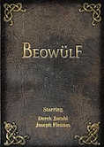 Animated Epics - Beowulf (TV 1998).jpg