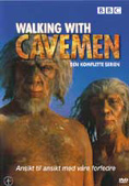 Walkingwithcavemen.jpg