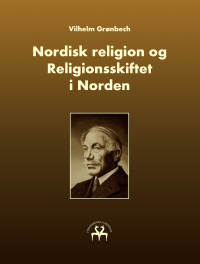 Nordisk religion cover.png