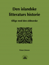 Litteraturhist. cover.png