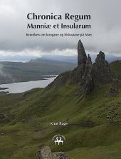 Chronica Regum Manniæ cover.jpg