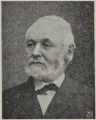 Carl Richard Unger (1817-1897).jpg